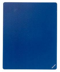 MPD-EC25M-BL (マウスパッド/Mサイズ/ブルー)