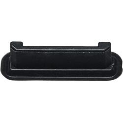 ウォークマン Dockコネクタキャップ PDA-CAP2BK