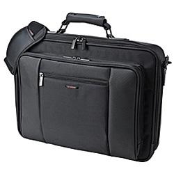 スマートビジネス BAG-PR7N [17.3型ワイド対応]