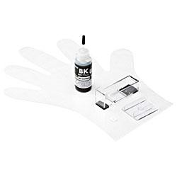 詰め替えインクBCI-325PGBK用 INK-C325B30S [工具付き]