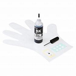 INK-C340B60S 詰め替えインク ブラック