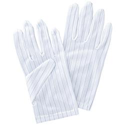 静電気防止手袋 (Mサイズ)