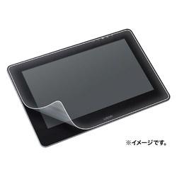 Wacom ペンタブレット Cintiq Pro 13用ペーパーライク反射防止フィルム LCD-WCP13P