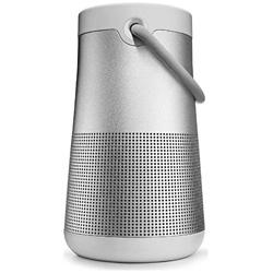 BOSE(ボーズ) ブルートゥーススピーカー (グレー) Bose SoundLink Revolve+ Bluetooth speaker