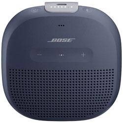 BOSE(ボーズ) ブルートゥーススピーカー (ブルー) SoundLink Micro Bluetooth speaker