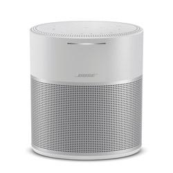 Bose Home speaker 300 Luxe Silver HOMESPEAKER300SLV [Bluetooth対応 /Wi-Fi対応]