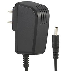 AudioComm 軽量ACアダプター スイッチング式 4.5V AV-DS455N