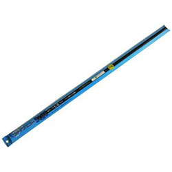 直管蛍光灯 「ファイブエコ21W専用管」(ブルー色) TB-21-B