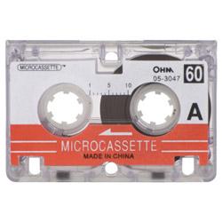 マイクロテープ TS-3047