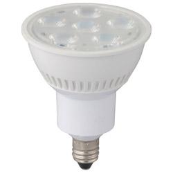 LED電球 ハロゲンランプ形 E11 4.6W 広角タイプ LDR5L-W-E1111 電球色