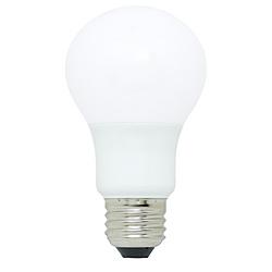 LED電球 E26 20形相当 2個入 LDA2N-GAG52P 昼白色 [E26 /昼白色 /2個 /20W相当 /一般電球形]