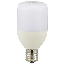 LED電球 T形 E17 40形相当 LDT4L-G-E17IG92 電球色 [E17 /電球色 /1個 /40W相当 /T形 /全方向タイプ]
