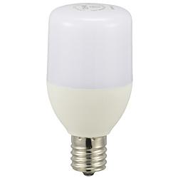 LED電球 T形 E17 40形相当 LDT4D-G-E17IG92 昼光色 [E17 /昼光色 /1個 /40W相当 /T形 /全方向タイプ]