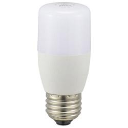 LED電球 T形 E26 40形相当 LDT4L-GIG92 電球色