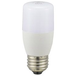 LED電球 T形 E26 40形相当 LDT4D-GIG92 昼光色