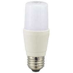 LED電球 T形 E26 60形相当 LDT7L-GIG92 電球色