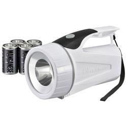 LED強力ライト LPP-10A5