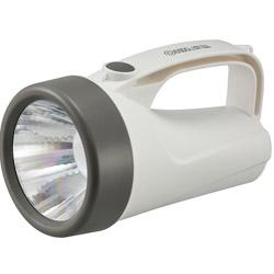 LED強力ライト LPP-10B7