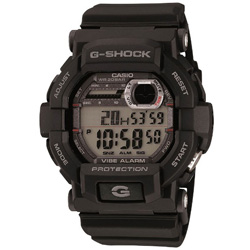 GD-350-1JF G-SHOCK ジーショック