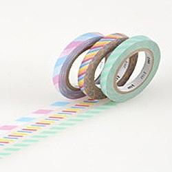 mt slim twist cord A