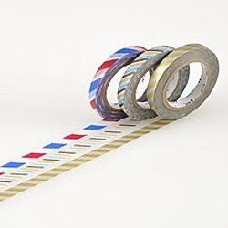 mt slim twist cord C