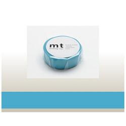 mt マスキングテープ(みず) MT01P192