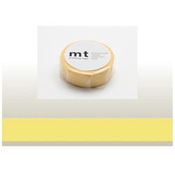 mt マスキングテープ(たまご) MT01P193