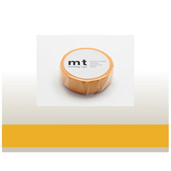 mt マスキングテープ(ひまわり) MT01P194