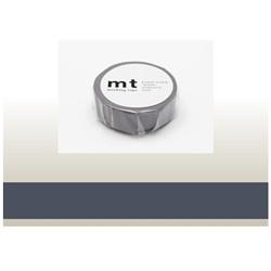 mt マスキングテープ(灰紫(はいむらさき)) MT01P196