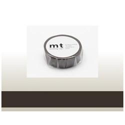 mt マスキングテープ(ココア) MT01P203