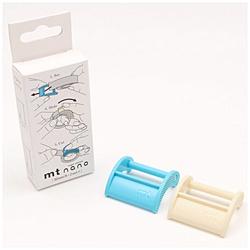 mt tape cutter(mt テープカッター) nano 30mm用x2set MTTC0018