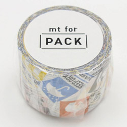 mt for PACK ケアマーク MTPACK05