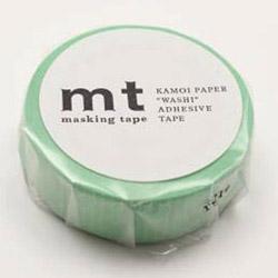 mtマスキングテープ 1P ハート・ライン MT01D330