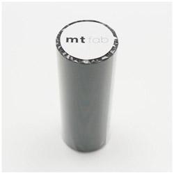 mt黒板テープ 100mm MTBB002