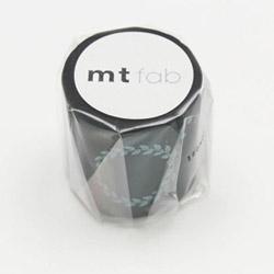 mt黒板テープ イラスト MTBB003