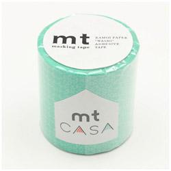 mt CASA 50mm(ラインパターン・グリーン) MTCA5122