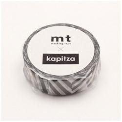 mtマスキングテープ カピッツァ seesaw MTKAPI01