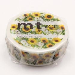 mt ex ヒマワリ MTEX1P138