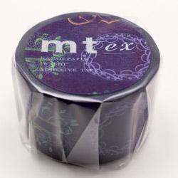 mt ex メッセージカード MTEX1P142