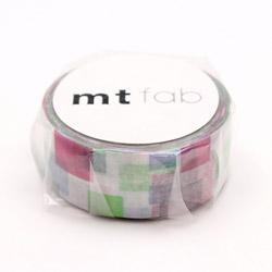 mt fab ブロック MTDSPR02