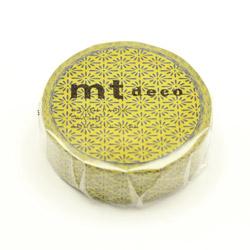 MT01D431 花菱・蒲公英(たんぽぽ) MT01D431