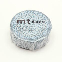 MT01D435 むじな菊・薄花(うすはな) MT01D435