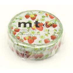 MTEX1P155 mt ex いちご MTEX1P155