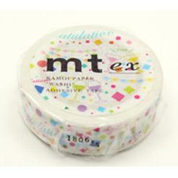 MTEX1P158 mt ex 乾杯 MTEX1P158
