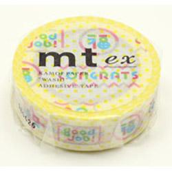 MTEX1P159 mt ex メッセージ MTEX1P159