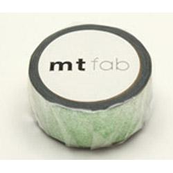 MTHK1P09 mt fab ピース・シルバー MTHK1P09