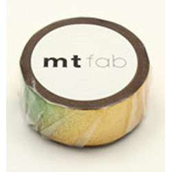 MTHK1P10 mt fab ピース・ゴールド MTHK1P10