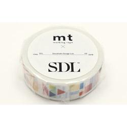 MTSDL01 Stockholm Design Lab Making Worlds MTSDL01