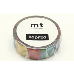 MTKAPI04 カピッツァ Muitistripe MTKAPI04