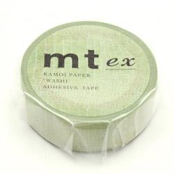 MTEX1P169 mt ex クロコダイル MTEX1P169